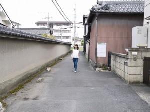 izumiyasou_eye-catch