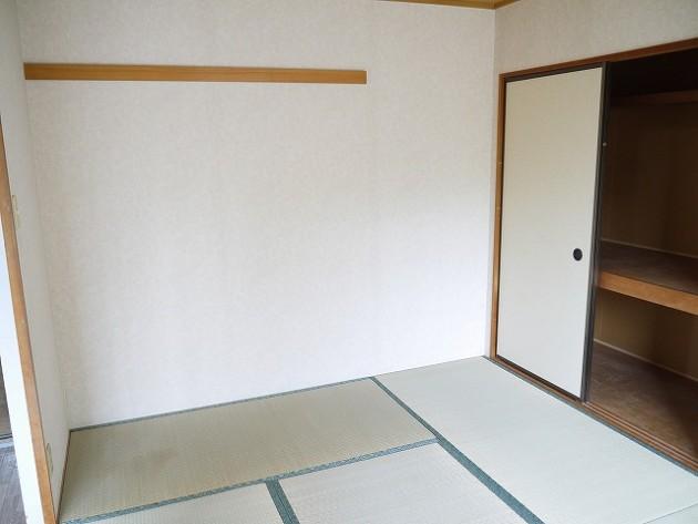 konfo-rurokujo_08