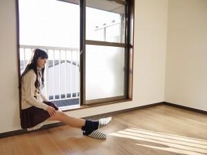 hujimotobiru_aichati