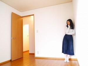 jrkooriyama-aichati