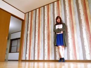 sakuraho-mukidera-aichati