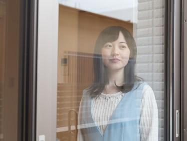ワンランク上☆夢叶えるmyルームに出会った私の物語り「へーベルメゾン奈良女子大前」