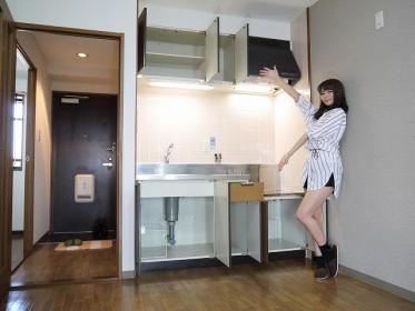 ☆キラリ☆をちりばめて 毎日を楽しく過ごす家 恋の窪3DK「ステラーハウス」